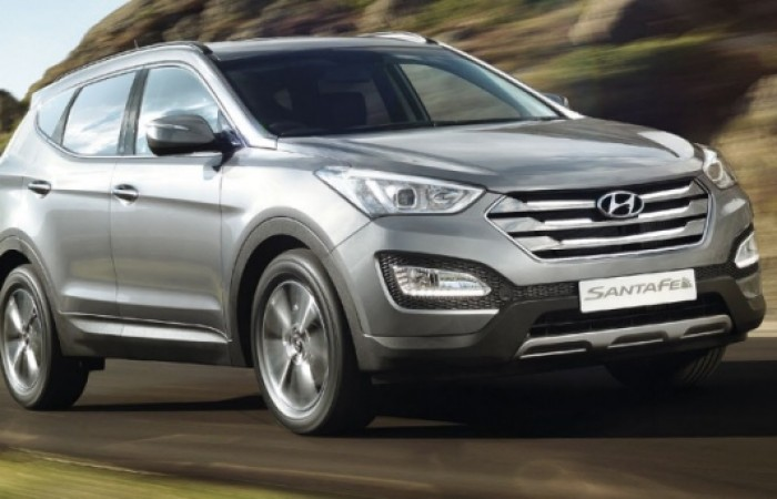700x450-crop-90-images_frontpage_hyundai
