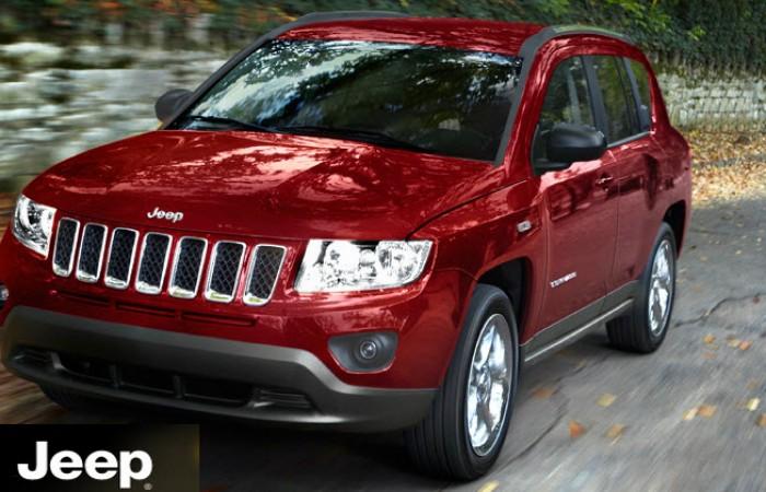 700x450-crop-90-images_frontpage_jeep