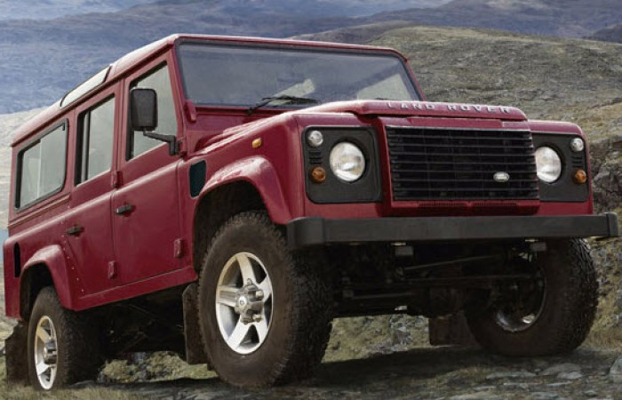 700x450-crop-90-images_frontpage_landrover